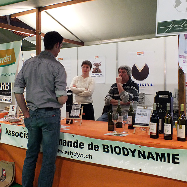 files/images/marche_stand_agrobiorama_2_640x640.jpg